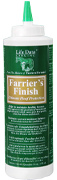 Farrier's Finish